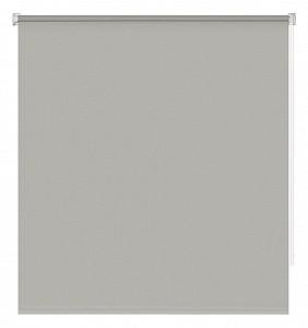 Штора рулонная (140x175 см) Апилера