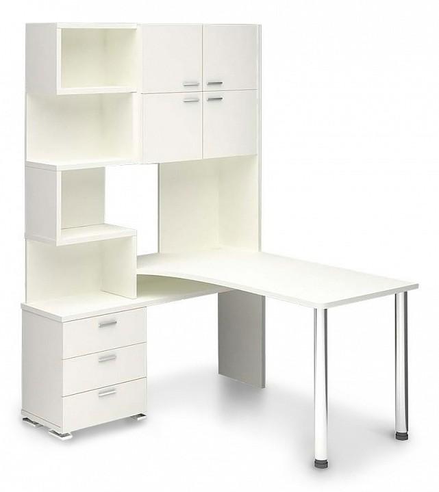 Стол компьютерный Латте СР-500М160