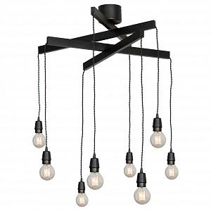 Светодиодный потолочный светильник 220 вольт Ontario GRLSP-8170