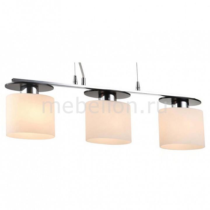 Купить Подвесной светильник Bice FR5101-PL-33-CN, Freya
