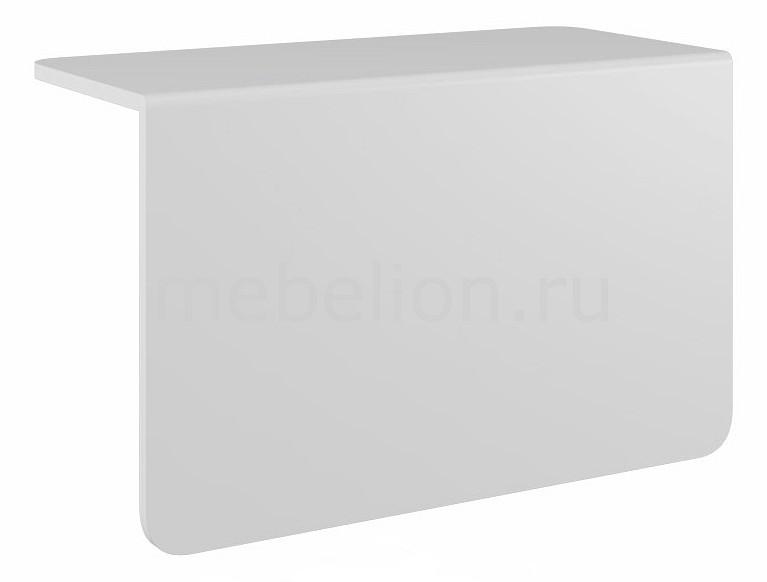 Стеновая панель Pointex POI_SAL31094110 от Mebelion.ru