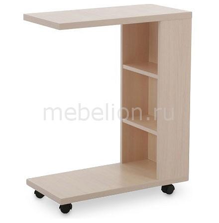 Купить Стол прикроватный Мальта, Mebelson