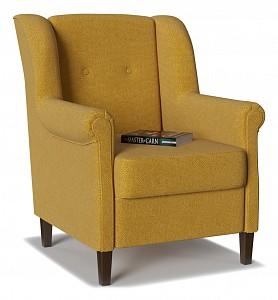 Кресло 3341967