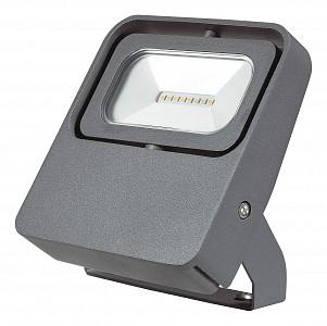 Настенно-наземный прожектор Armin LED 357408