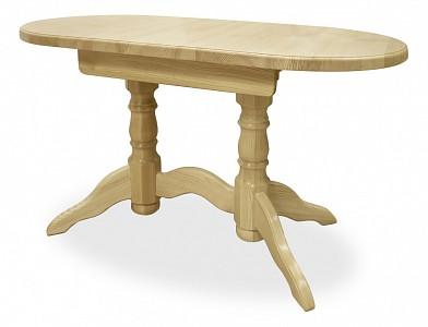 Стол обеденный 3141810