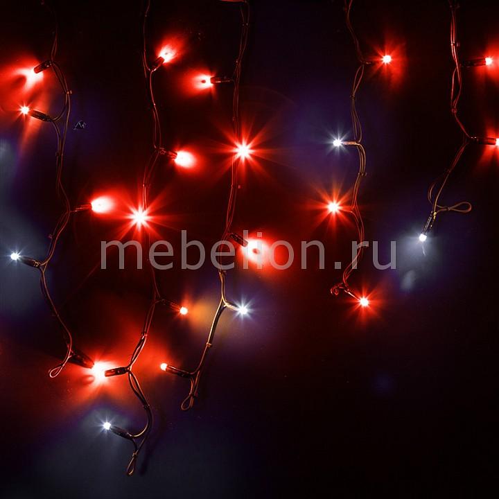 Светодиодная бахрома Neon-Night NN_255-232 от Mebelion.ru