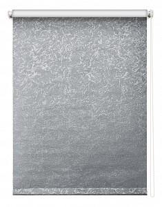 Штора рулонная (120x4x175 см) 1 шт. Фрост