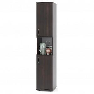 Шкаф комбинированный ШУ-10