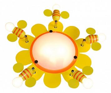 Спот в детскую Пчелки CL603173