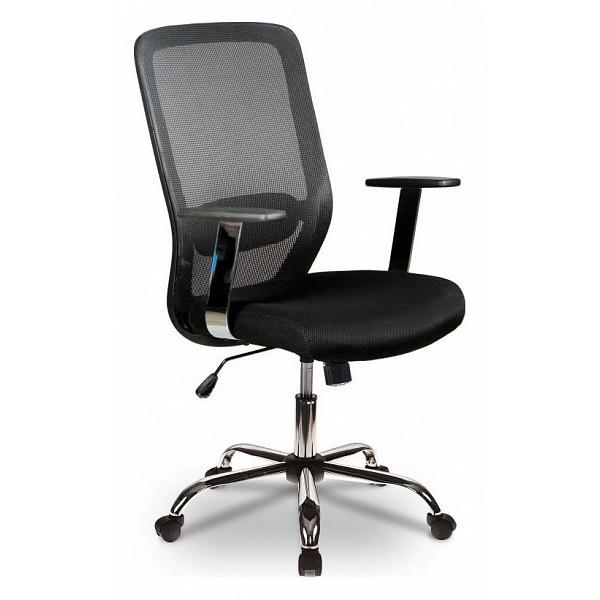 Кресло компьютерное CH-899SL/B/TW-11 Бюрократ BUR_1049062
