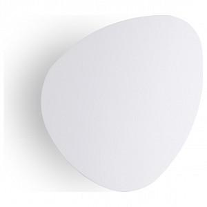 Накладной светильник Pietri 3853/7WL