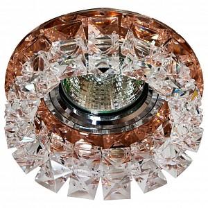 Встраиваемый светильник CD2929 28418
