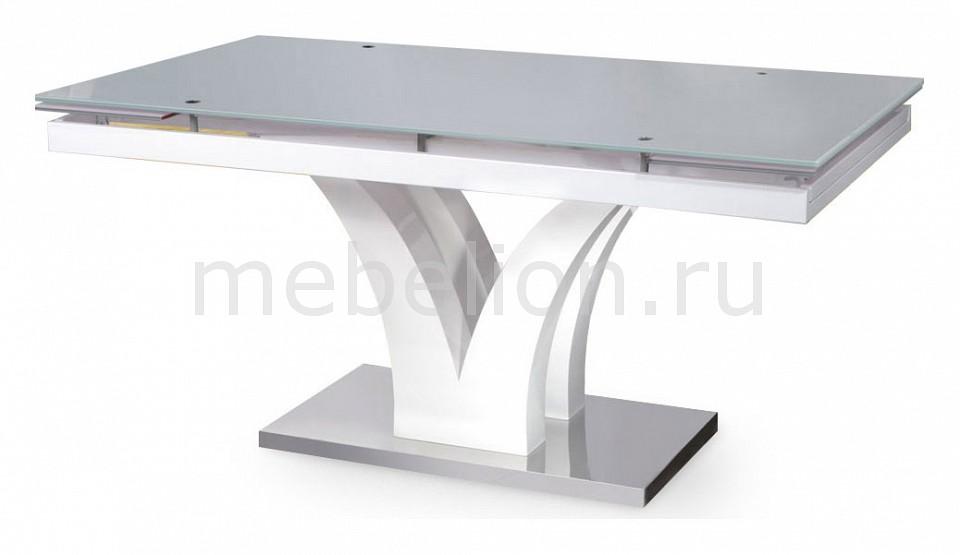 Кухонный стол ESF ESF_DT43BEL от Mebelion.ru