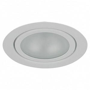 Встраиваемый точечный светильник Mobi Inc LS_003200