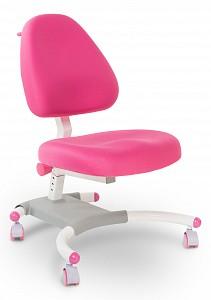 Детские стул от бренда Fundesk Ottimo FUN_221784