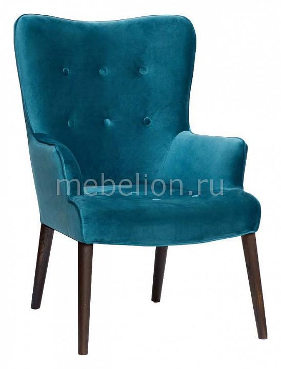 Кресло HD2203282KD-BBD