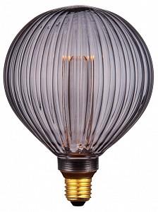 Лампа светодиодная Vein Hl E27 220В 4Вт 1800K HL-2239