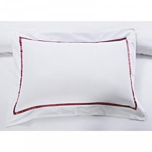 Однотонное постельное белье  SDM_4627134864375