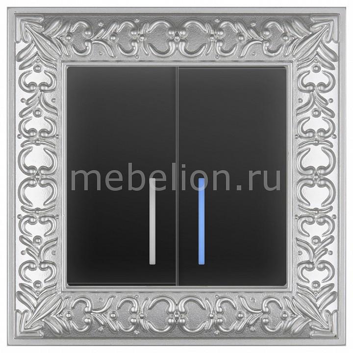 Выключатели от Mebelion.ru