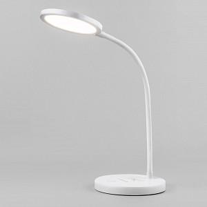 Настольная лампа led Tiara ELK_a048742