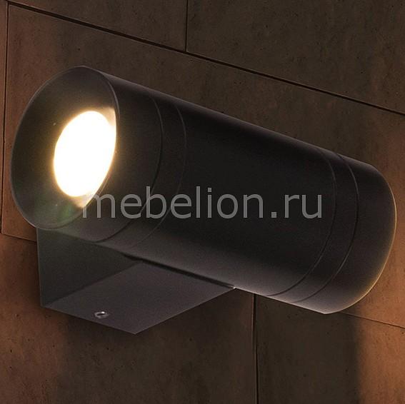 Настенный светильник Elektrostandard ELK_a035806 от Mebelion.ru