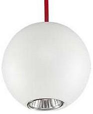 Светильник для кухни Nowodvorski NVD_6024 от Mebelion.ru