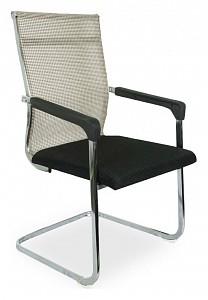 Кресло CLG-101