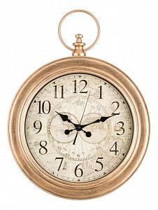 Настенные часы (46x62 см) Italian Style 220-129