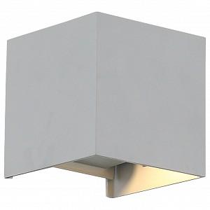 Накладной светильник Staffa SL560.701.02