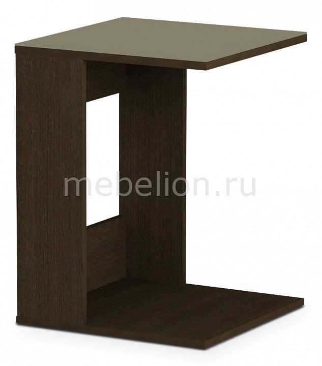 Стол придиванный Смарт MD 731-02.10