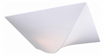 Потолочный накладной светильник 600х600 Tonico SL360.502.04