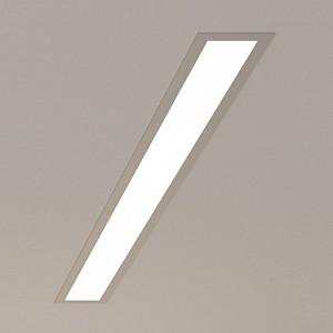 Встраиваемый светильник 101-300-53 a041463