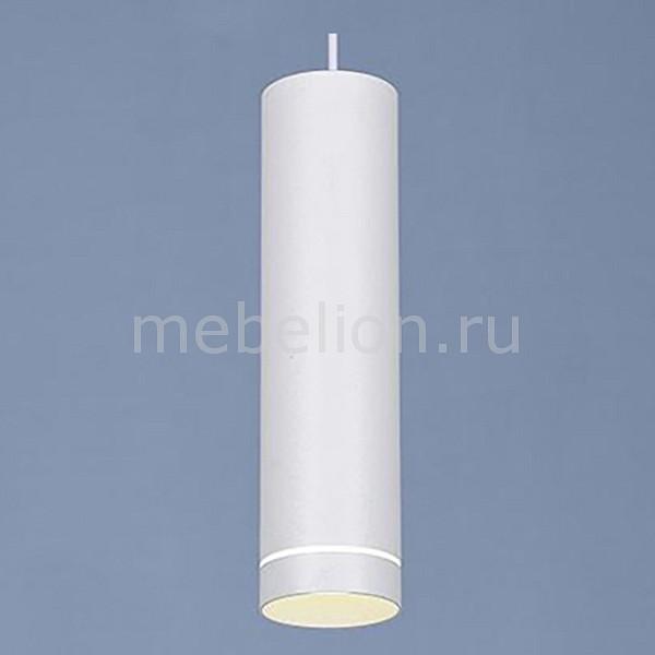 Купить Подвесной светильник 023 DLR023 12W 4200K белый матовый, Eurosvet