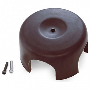 Крышка для короба накладного Керамика 058-919