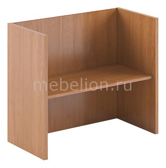 Стеллаж SKYLAND SKY_sk-01183515 от Mebelion.ru