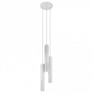 Подвесной светильник Poly 8884