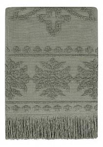Банное полотенце (100x150 см) Boleyn