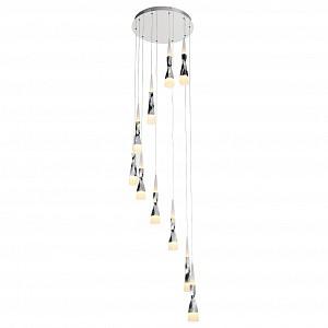 Светодиодный светильник Bochie ST-Luce (Италия)