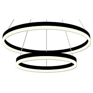 Подвесной светильник Тор-ЭКО 08219,19E