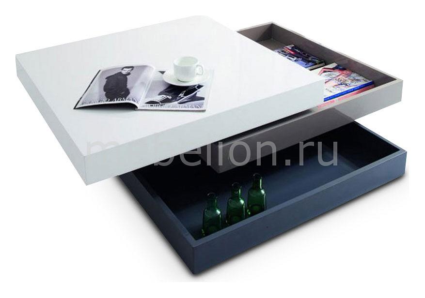 Журнальный столик ESF ESF_CT1001 от Mebelion.ru