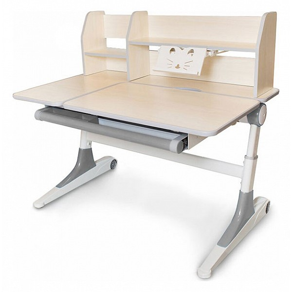 Стол учебный Ontario MLX_13544-1