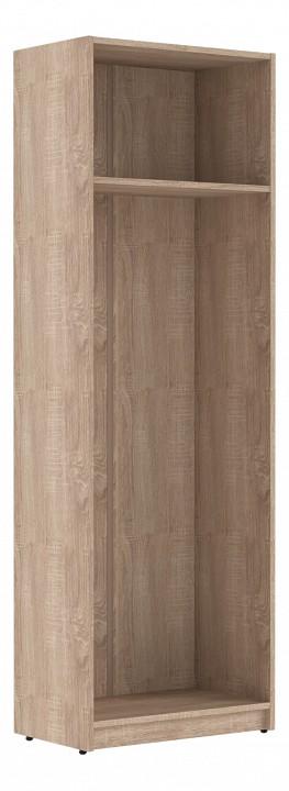 Шкаф SKYLAND SKY_sk-01233965 от Mebelion.ru