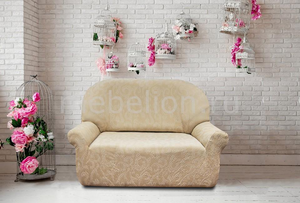 Чехол для дивана Belmarti TNM_7_200-2 от Mebelion.ru