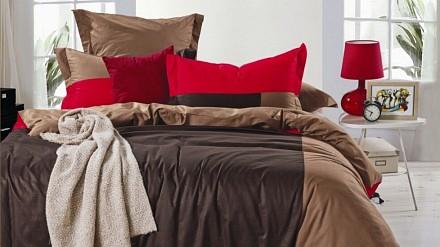 Комплект постельного белья OD-35