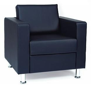 Кресло Chairman Симпл