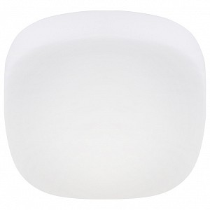 Накладной светильник Nuvola Aria 266/25PF-LEDWhite