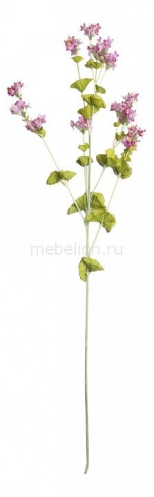 Цветок искусственный Home-Religion Цветок (76 см) Молюцелла 24002200 napoleon искусственный цветок lettie 6х8х15 см