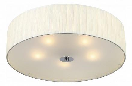 Светильник потолочный Rondella ST-Luce (Италия)