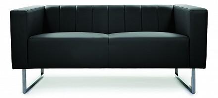 Прямой софа Chairman Вента  / Диваны / Мягкая мебель