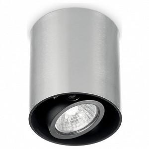 Светильник потолочный Mood Ideal Lux (Италия)